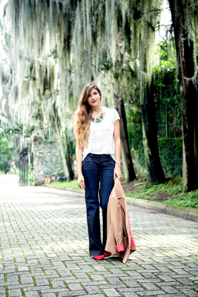 JEANS STYLE3