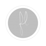fashionlessons-logo
