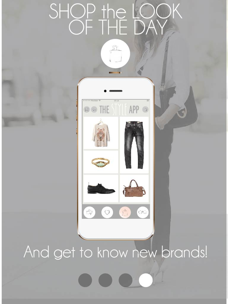 the style app by fashion lessons -04