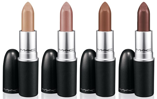 MAC-All-Ages-All-Races-All-Sexes-lipsticks