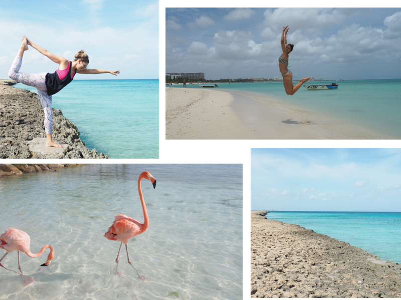 Aruba with fashionlessons-01