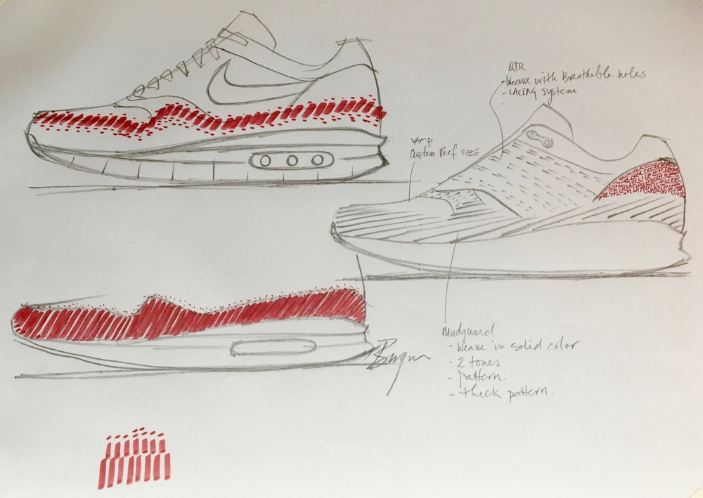 ben_yun_am1_ultra_flyknit_sketches_60381